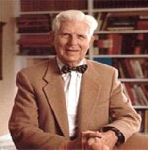 אהרון  בק   (1921-      )  מאבות הטיפול הקוגניטיבי ההנחה הבסיסית לשיטה הינה:  You feel the way you think