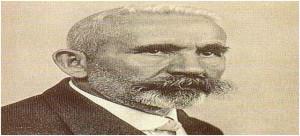 דר' אמיל קרפלין